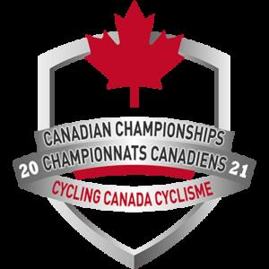 Canadian Championships