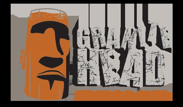 Granite Head Trails & Ales