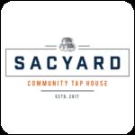SacYard Community Tap House