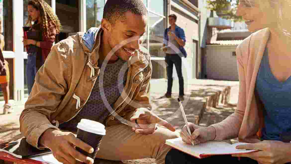 External Pressures Bring Changes to Higher Education