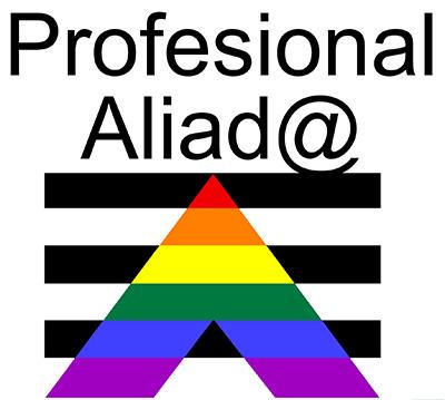 Certificado de Intervención LGBT – Parte 3