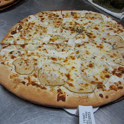 temecula pizza