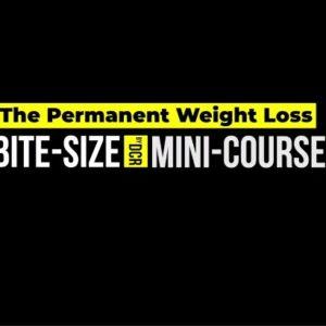bit size course