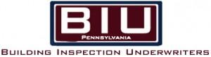 BIU Logo