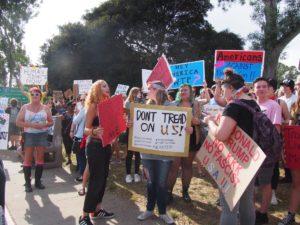 trump-protest-11