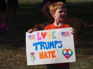 trump-protest-9