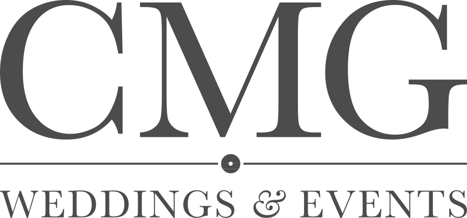 CMG EVENTS
