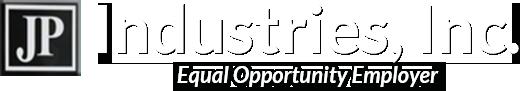 J.P. Industries, Inc.