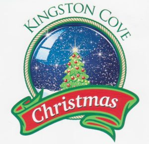 Kingston_Cove_Christmas