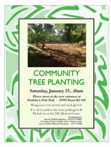 NWF_Jan_23_2016_tree_planting