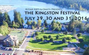 kingston_festival_2016