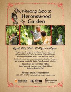 HeronswoodWeddingExop_85x11-2