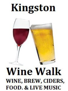 wine-walk-ad