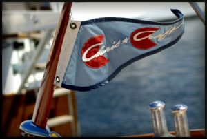 chris-craft burgee1