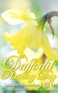 daffodildaycopy
