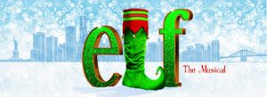 elf-fb_banner