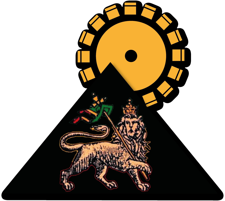 Coptic Nation Temple