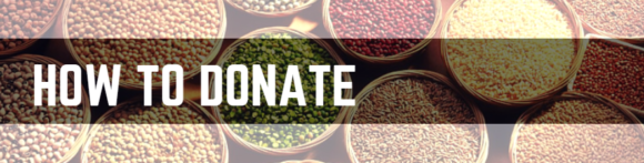 how-to-donate