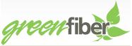 green-fiber-top
