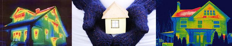 insulation-explained-header