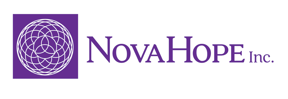 NovaHope Health And Wellness Services