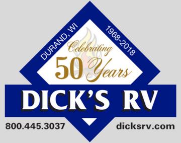 Dick's RV