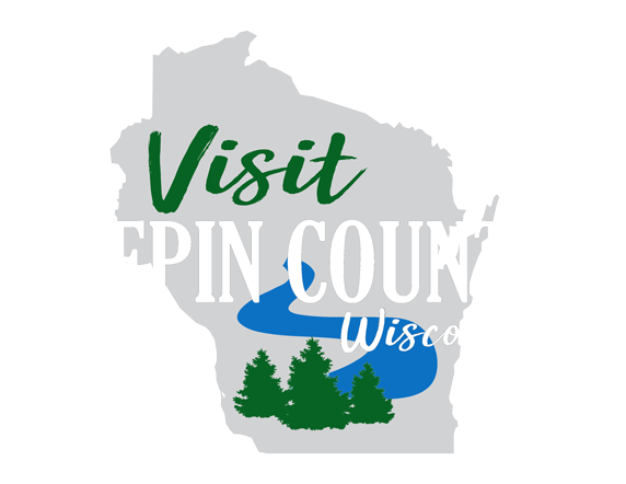Visit Pepin County Wisconsin