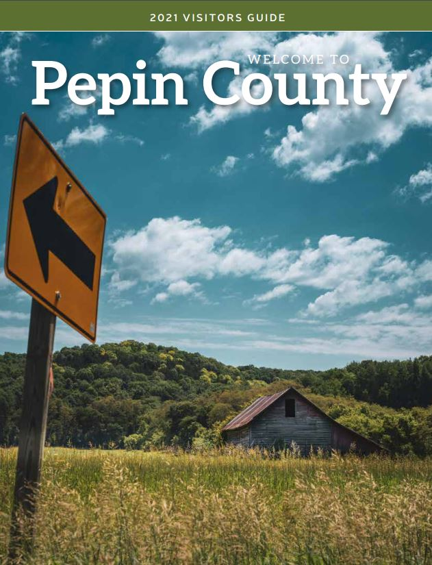 Pepin County Travel Guide