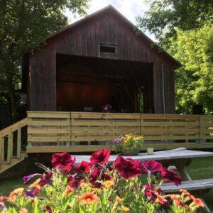Liberty Tree Farms