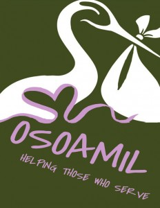 NEW OSOAMIL LOGO 5 copy