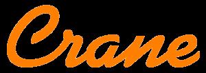 Crane Logo-PNG2