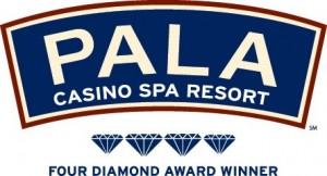 Pala-Color-Logo-w-Diamonds