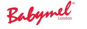 babymel logo
