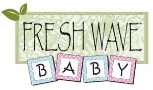 fresh wave
