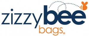 zizzybee logo