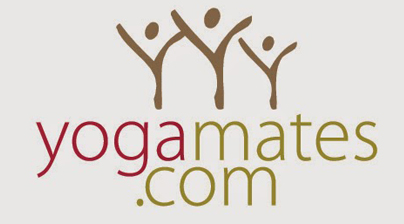 yogamates-jeanne-heileman
