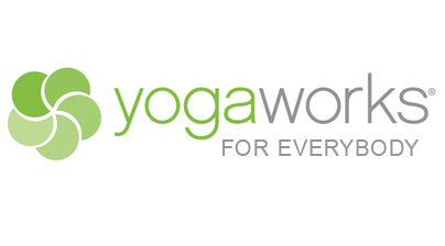 YogaWorks Teacher Profile in Yoga Journal January 2012