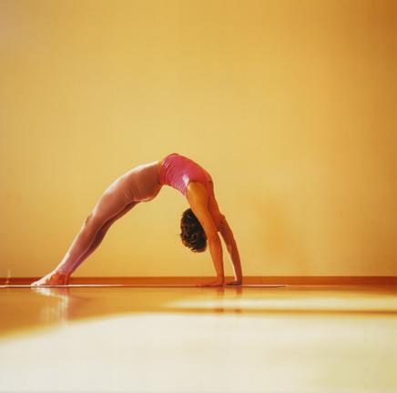 Jeanne_Heileman_urdvha_dhanurasana_upward_bow_wheel_yoga_pose