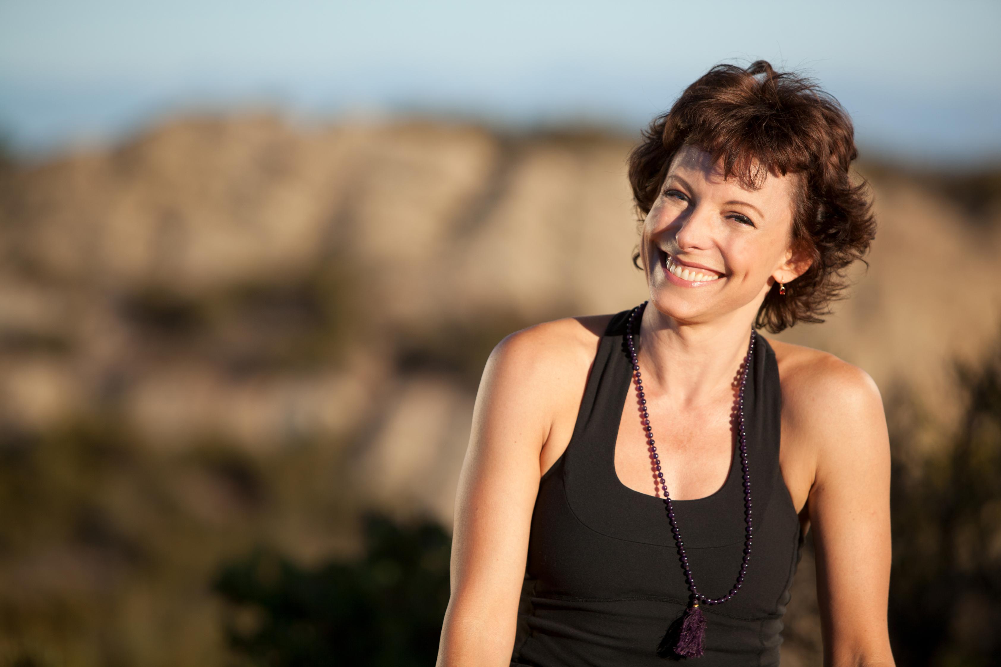 200 hours of Vinyasa Yoga Teacher Training: November 2020