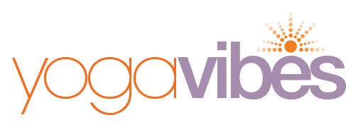 Yoga Vibes Videos - Jeanne Heileman