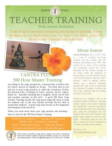 jeanneheilemantraining2_Page_1