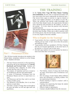 jeanneheilemantraining2_Page_2
