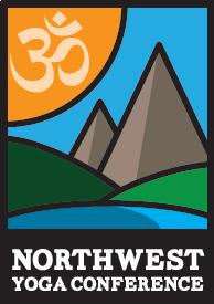 NORTHWEST Yoga Conference: Seattle, WA March 2015