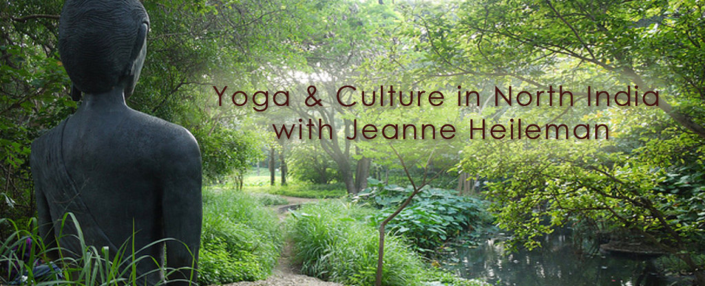 jeanne-heileman-yoga-teacher-training-slide-india1