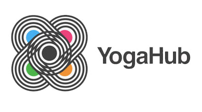 Yoga Hub Interview with Jeanne