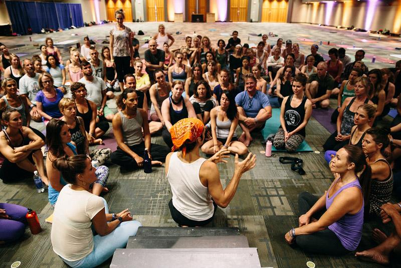 jeanne-heileman-what-to-do-during-a-yoga-teacher-training
