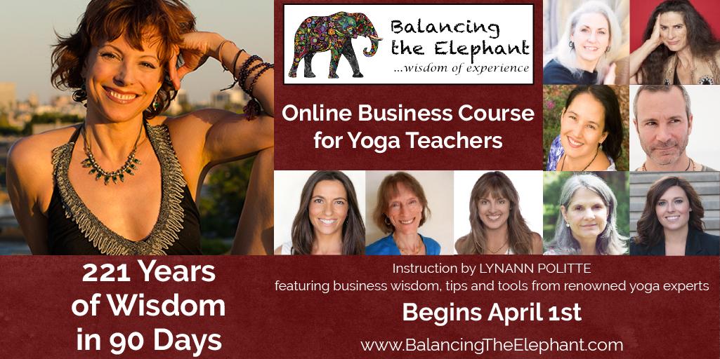 jeanne-heileman-teleconference-yoga-business-class