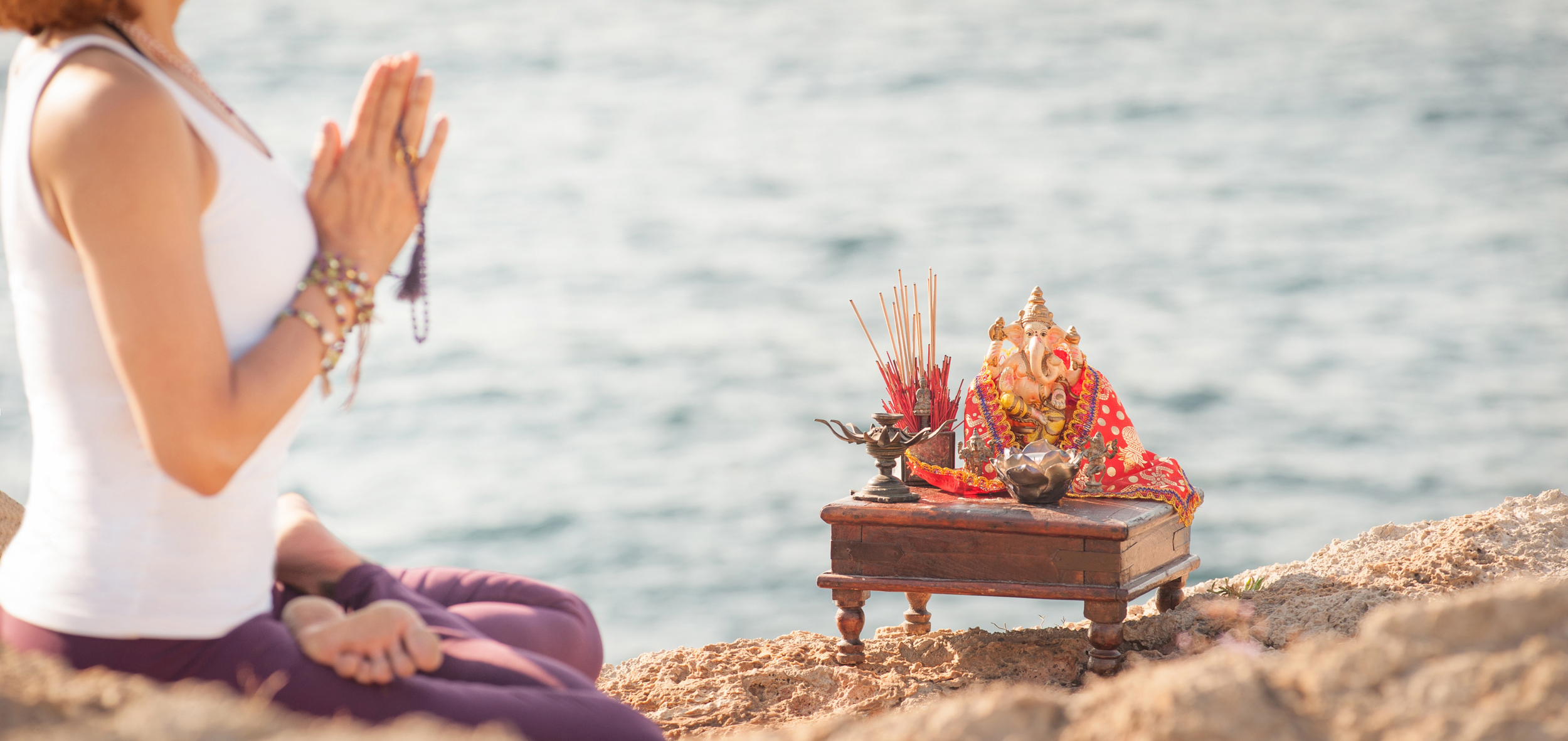 What is Mantra and How to Practice it
