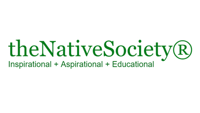 theNativeSociety® Interview with Jeanne