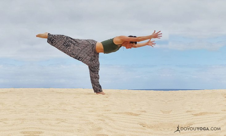 10 Ways to Stay Fit and Healthy While Traveling